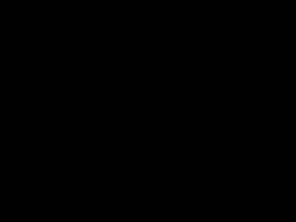 Marttisen leirikeskus